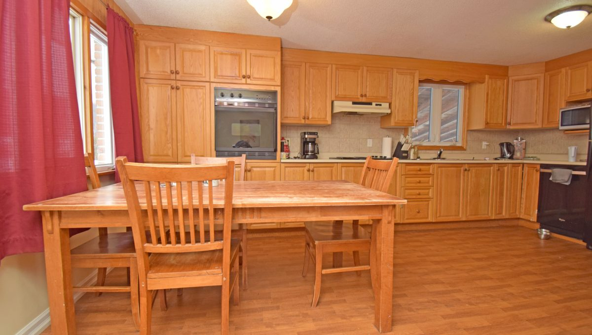 485 Cartier St, North Bay Thibeault Terrace, North Bay Home for Sale