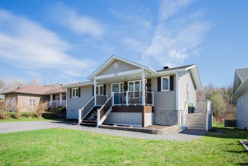 155 Golf Course Rd, Callander North Bay Real Estate laframboise team realty executives