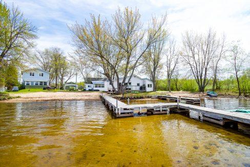 160 Waltonian Dr, Lake Nipissing Waterfront North Bay Real Estate